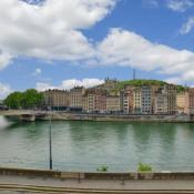 Lyon 1er, Appartement 5 pièces, 170 m2