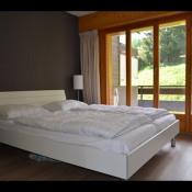 La Tzoumaz, Appartement 4 pièces, 65 m2