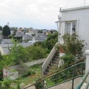 vente Maison / Villa 4 pièces Sainte-Adresse