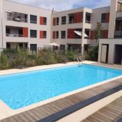 Marcy l'Etoile, Appartement 2 pièces, 41,51 m2