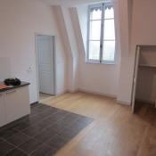 location Appartement 2 pièces St Beron