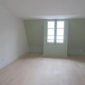 Nantes, 3 pièces, 59,9 m2