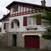 vente Maison / Villa 7 pièces Salies de Bearn