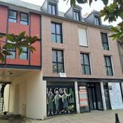 vente Appartement 3 pièces Perros Guirec