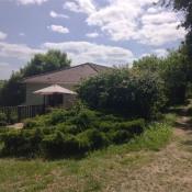 vente Maison / Villa 7 pièces Jouy en Josas