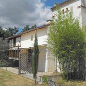 vente Maison / Villa 7 pièces Moissac