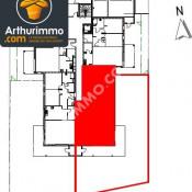 Vente appartement Pau 360000€ - Photo 3
