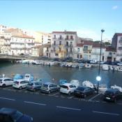 Location appartement Sete 1240€ CC - Photo 1
