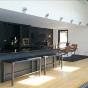 Vente de prestige maison / villa Le bono 1184500€ - Photo 4