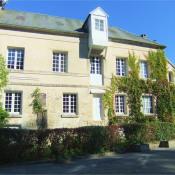 Crépy en Valois, Propriété 16 pièces, 551 m2