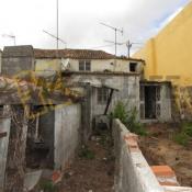 Mafra, Villa 6 pièces, 88 m2
