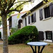 vente Maison / Villa 6 pièces Neuville-de-Poitou