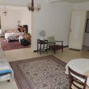vente Appartement 2 pièces Saint Martin de Crau