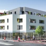 Appartement - Nantes
