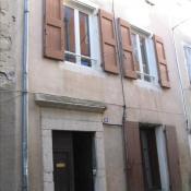 produit d'investissement Immeuble St Hippolyte du Fort