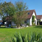 vente Maison / Villa 3 pièces Besancon