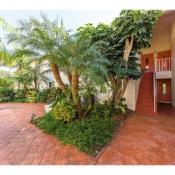 Sarasota, Apartment 5 rooms, 101 m2