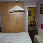 La Rochelle, Haus 3 Zimmer, 80 m2