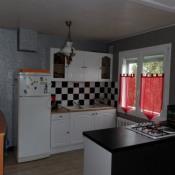 vente Maison / Villa 3 pièces Gauchy