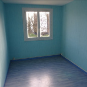 Rental apartment Villeneuve st germain 500€cc - Picture 4