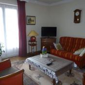 vente Maison / Villa 5 pièces Brive la Gaillarde