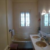 Vente maison / villa Soissons 499000€ - Photo 4