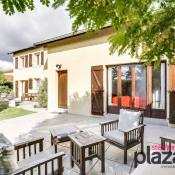 Sainte Consorce, Villa 8 pièces, 190 m2