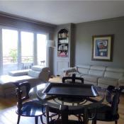 Neuilly sur Seine, Wohnung 4 Zimmer, 89 m2