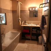 Vente de prestige maison / villa Menthonnex sous clermont 780000€ - Photo 5