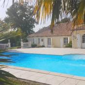 Cavignac, Propriété 15 pièces, 390 m2