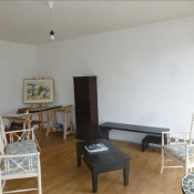 Rental apartment St brieuc 435€ CC - Picture 3