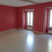 Location appartement Saint Etienne-de-Montluc
