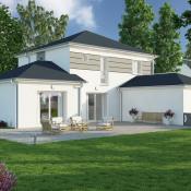 Maison 6 pièces + Terrain Saumur
