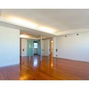 Milano, Appartement 3 pièces, 122 m2