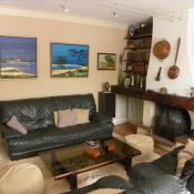 Sale house / villa Pledran 171000€ - Picture 5