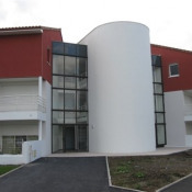Bizanos, Appartement 2 pièces, 44,78 m2