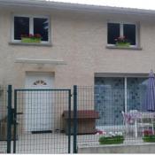 vente Maison / Villa 4 pièces Dizimieu
