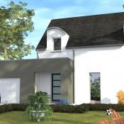 Terrain 620 m² Sucy-en-Brie (94370)