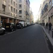 Paris 7ème, 100 m2