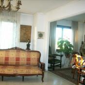 Montpellier, Appartement 3 Vertrekken, 93,8 m2