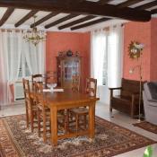 Vente maison / villa Coulommiers 290000€ - Photo 8
