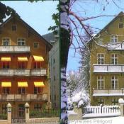 Saint Gaudens, Сельский дом 10 комнаты, 280 m2
