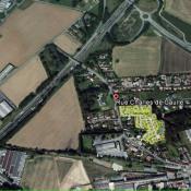 Terrain 454 m² Saultain (59990)