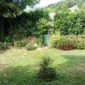vente Maison / Villa 3 pièces La Buissiere