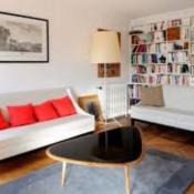 vente Appartement 10 pièces Manosque