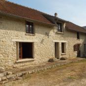 vente Maison / Villa 7 pièces Cerny