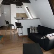 Strasbourg, Apartamento 2 habitaciones, 30 m2