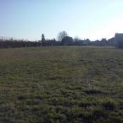 Terrain 1200 m² La Force (24130)