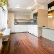 Casola di Napoli, Appartement 8 pièces, 270 m2