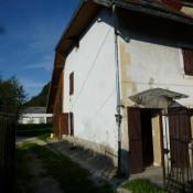 Vente maison / villa Entre-Deux-Guiers